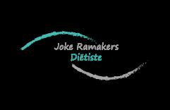 Afbeelding › Diëtiste Joke Ramakers