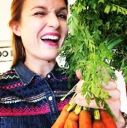 Afbeelding › Eating Habits - Diëtiste Charlotte Vande Riviere