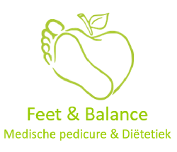 Afbeelding › Feet & Balance vof