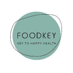 Afbeelding › Foodkey