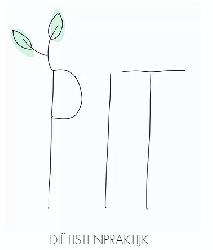 Afbeelding › PIT diëtistenpraktijk