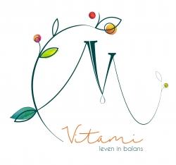 Afbeelding › Vitami - Mieke Van Dingenen